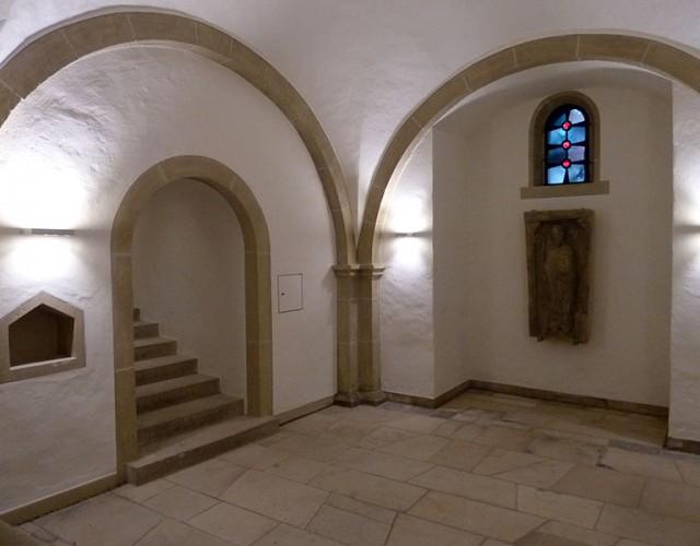 Projekte klaus gunnemann architekt page 2 - Einbau fenster klinkerfassade ...
